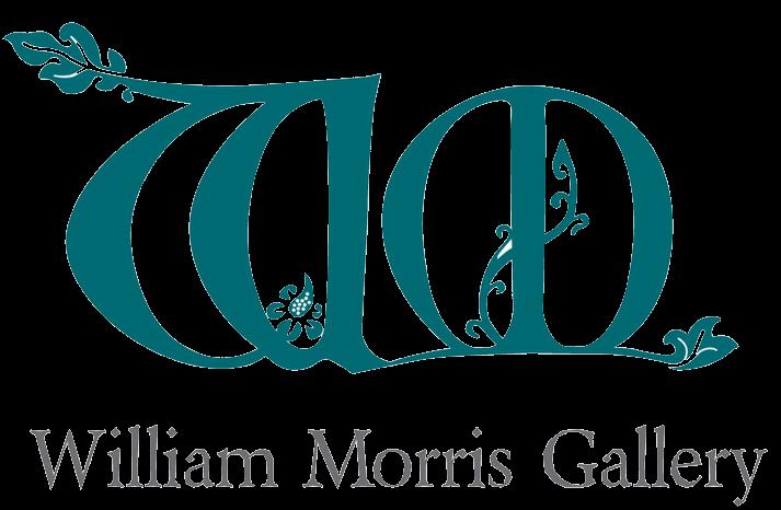 William Morris + Ecoffee Cup