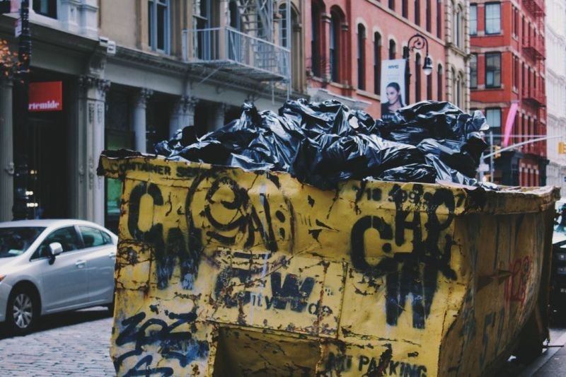 Elements to Have in Mind While Selecting the Best Dumpster Rental Service