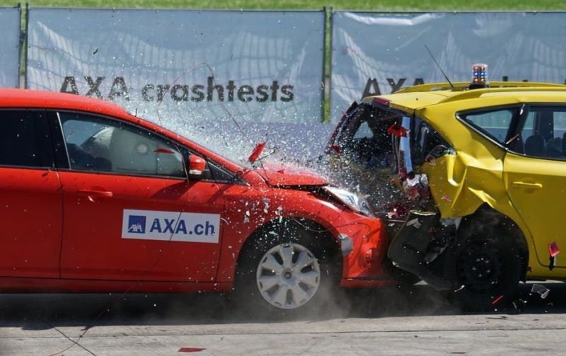 Tips to Follow when Finding Reliable Auto Accident Lawyers
