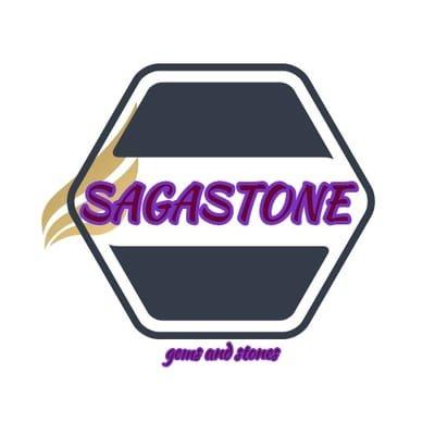 sagastone