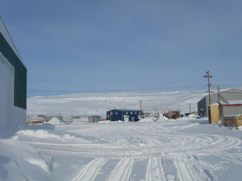 Iqaluit 2