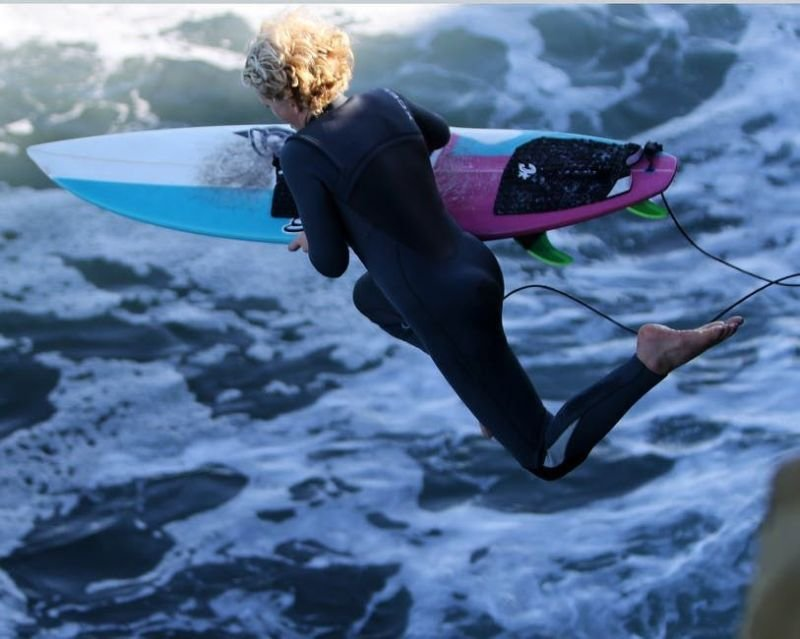 Tips to Get the Best Wetsuit