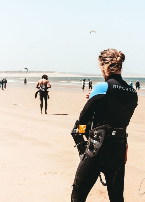 Factors to Consider When Purchasing Wetsuits