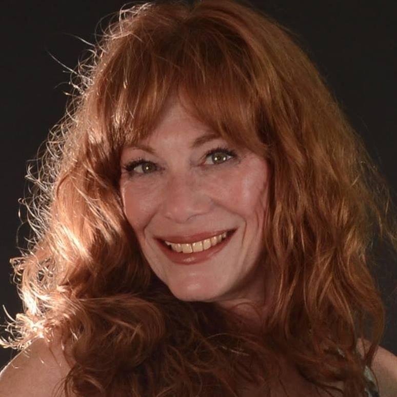 Elisa Spivak