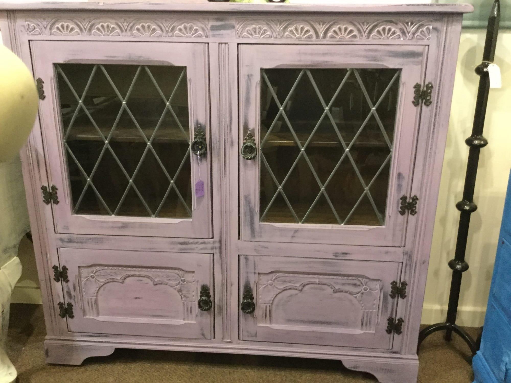 Emporium Melksham Quality Furniture Antiques Vintage  # Meuble Vintage Occasion