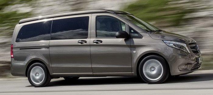 سائق في انطاليا تركيا - رقم سائق في انطاليا