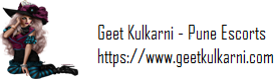 Geet Kulkarni