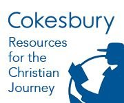 Shop at Cokesbury
