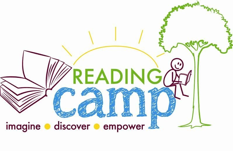 Reading Camp