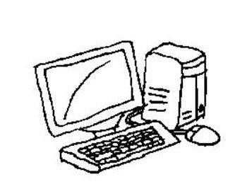 Digitale verktøy