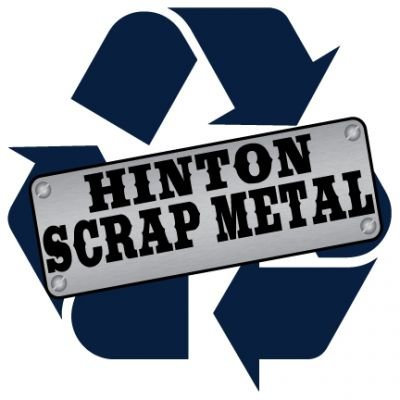 Garbage And Scrap Steel Metal Bin Rentals Rubbish Removal Junk - Schnitzer scrap yard