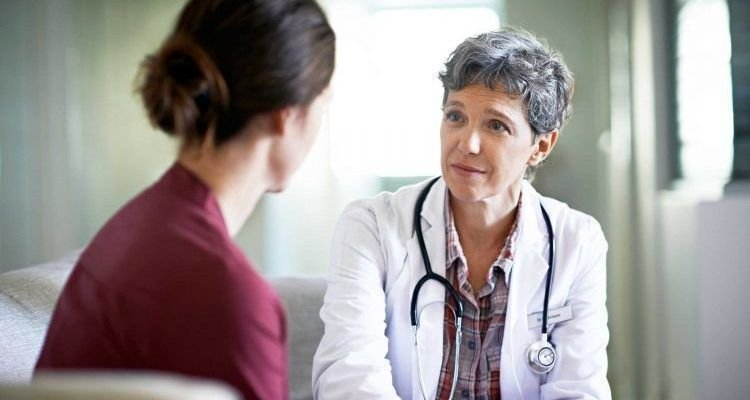 What To Do When You're Looking For A Proper Women's Healthcare Organization