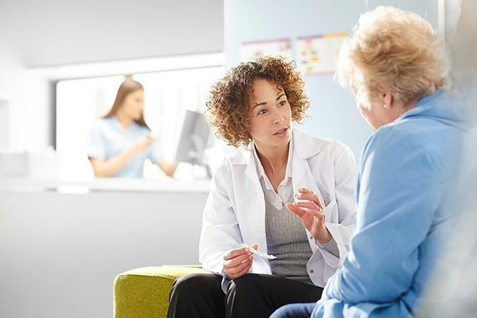 Why It Is Beneficial to Join a Trusted Women's Health Alliance