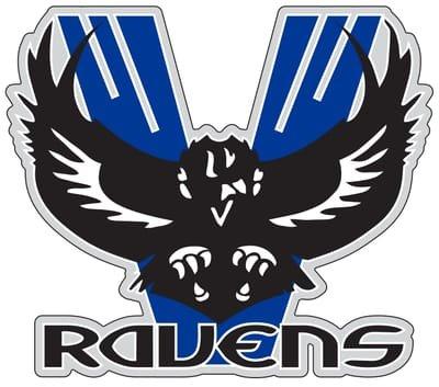 Vermont Ravens