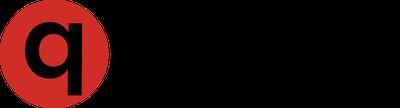 Qudelix, Inc.