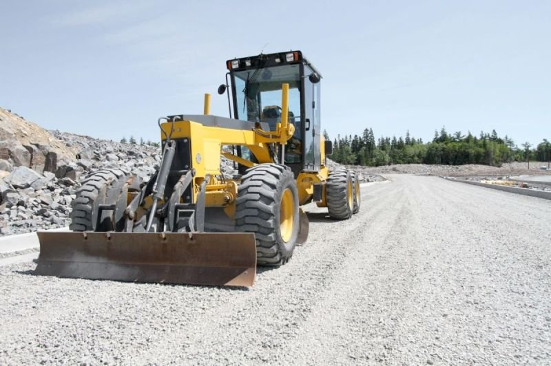 Importance of Getting the Proper Soil Stability and Erosion Control Products