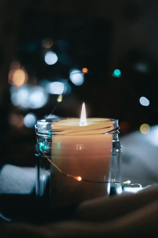 Tips for Choosing Candles