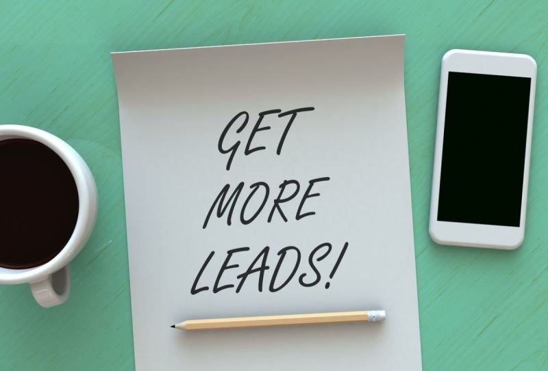 Considerations to Make When Looking for the Best Lead Generation Agencies