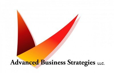Advanced Business Strategies, LLC.