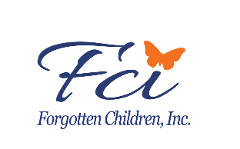 FORGOTTEN CHILDREN, INC.