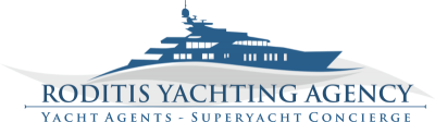 Roditis Yachting