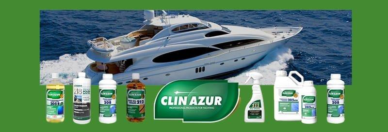 ClinAZUR