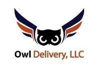Owl Delivery LLC