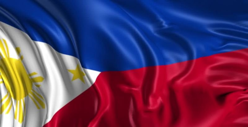 Looking for a partner for the selection of working personnel in Philippines