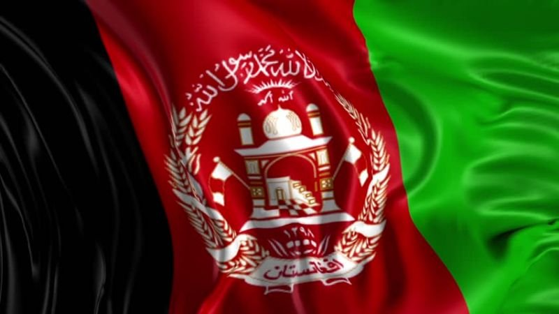 Looking for a partner for the selection of working personnel in Afghanistan