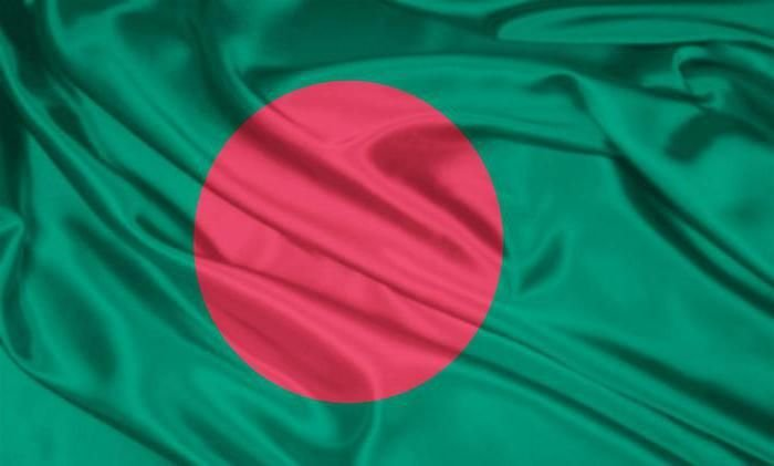 Looking for a partner for the selection of workforce in Bangladesh