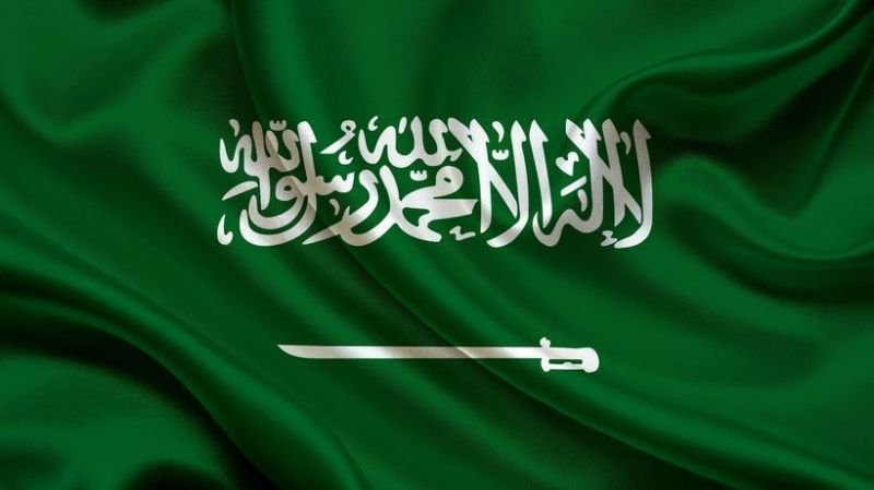 We are looking for a partner for the selection of working personnel in the territory of Saudi Arabia