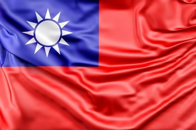 We are looking for a partner for the selection of working personnel in the territory of Taiwan