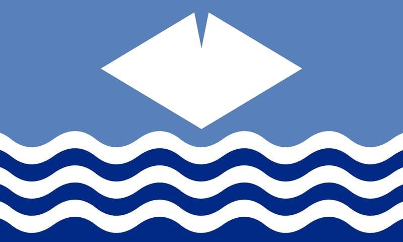 Isle of Wight Film Office