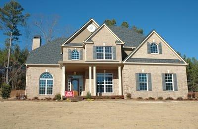 1. Property management