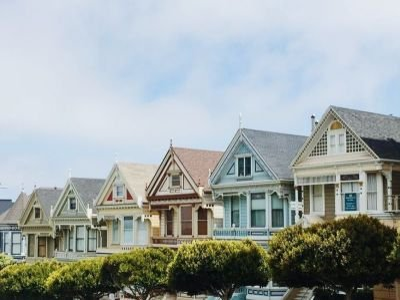 2. Property management