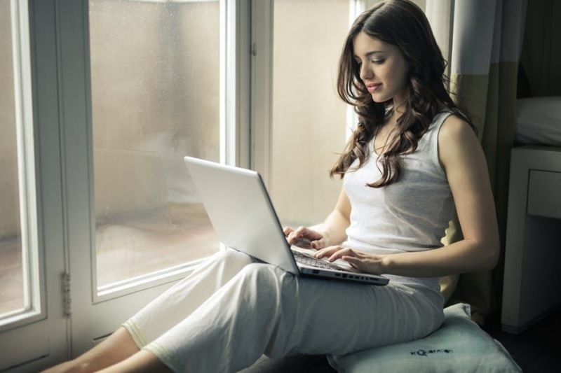 Tips to Help a Person in Making Cash Online