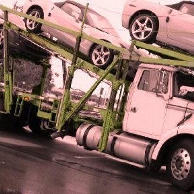 Factors to Consider When Choosing a Car Shipping Company