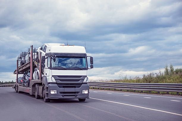 Factors to Consider when Choosing a Car Transport Company