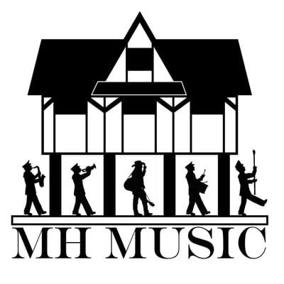 MH MUSIC