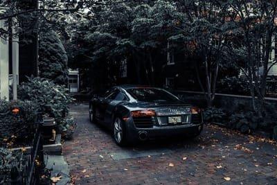 Used cars 4