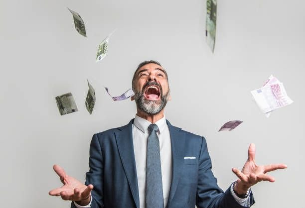 Effective Tips for Winning the Lottery