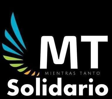MT Solidario