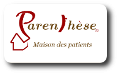 Parenthèse 53 - Maison des patients