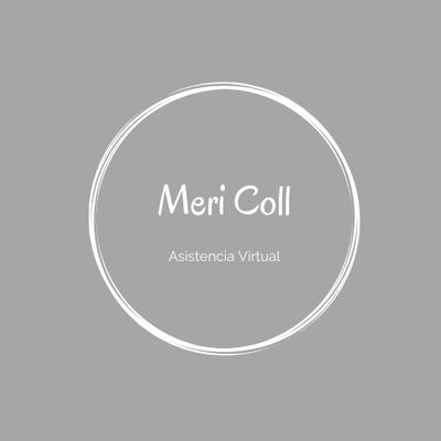 Meri Coll