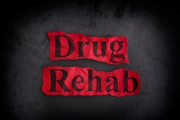 Just Some Facts about Heroin Addiction and Treatment Programs
