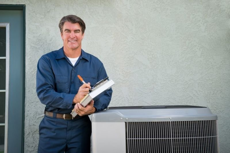 Aspects to Look into When Choosing a Boiler Repairer