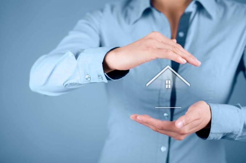The Role of a Homeowners Insurance