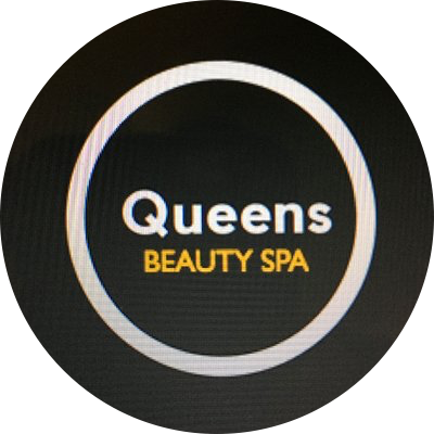 queensbeautyspa