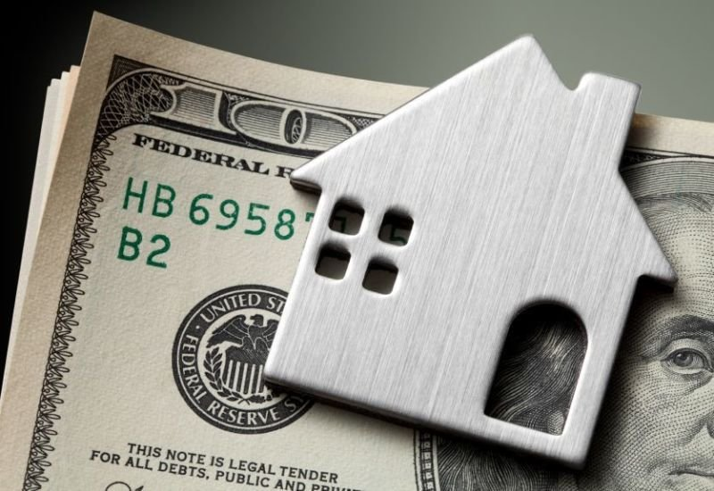 Advantages of Selling a House to Cash Home Buyers
