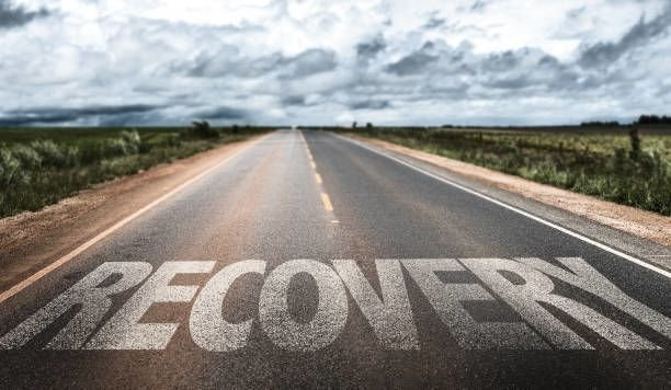 What You Should Know About Meth Addiction Treatment Center